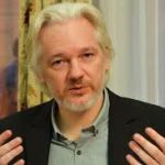 Is Julian Assange Safe or Dangerous to the United States?