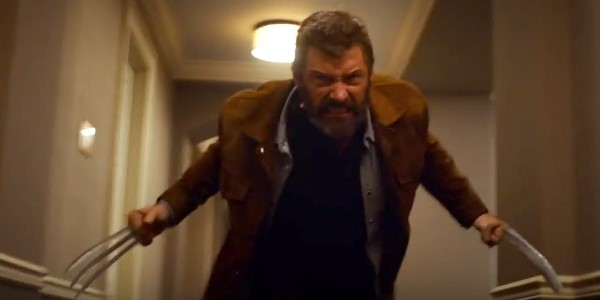 James Mangold Returns As Director And Confirms That The Plot Of Movie Is Loosely Based On Old Man Logan Series By Mark Millar Steve McNiven
