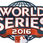 Baseball World Series 2016 Preview: Cubs Versus Indians