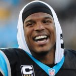 What You Need To Know About Cam Newton