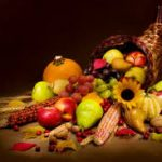 5 Unheard of and Interesting Recipes For Thanksgiving