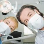 Selfies Leading to Dental Dysmorphia