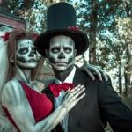 Stylish Halloween Countdown Costumes for 2016