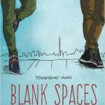 Blank Spaces By Cass Lennox Book Review