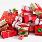 5 Ways To Get Christmas Presents For Fee